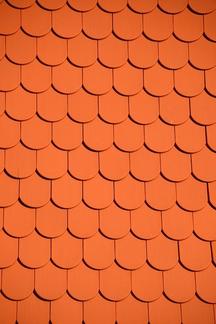 Great Advice For Keeping Your Roof In Terrific Shape