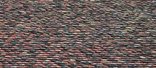 Roofing Tips That Can Save You Some Trouble